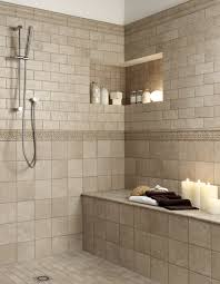 tiled bathroom walls. Lovable Bathroom Wall And Floor Tiles Home Decoration In Ceramic Tile Ideas Prepare Tiled Walls E
