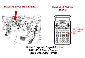 95 wrangler 2 5l wiring diagram 98 wrangler radio wiring diagram 95 Wrangler 2 5l Wiring Diagram 90 jeep wrangler engine diagram source · 93 cherokee 2 5l wiring diagram on 95 Basic Electrical Wiring Diagrams