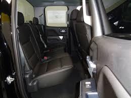 2018 chevrolet silverado 2500hd 4wd double cab standard box ltz 17826179 3