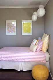 Redecor Your Design A House With Wonderful Simple Little Girl Simple Room Designs For Girls