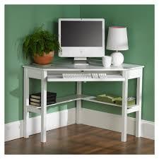Enchanting Corner Desks For Small Spaces Pics Decoration Ideas