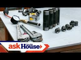 Gastite Csst Sizing Chart Videos Matching Natural Gas Pipe Sizing Revolvy