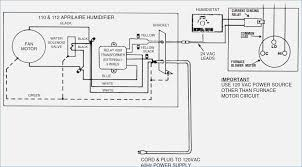 aprilaire 110 wiring diagram fasett info Aprilaire Model 600 Wiring Diagram beautiful aprilaire 110 wiring diagram installation s