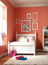 What Color To Compliments Cream Colored Painted Walls Trendy Colors Coral  Home Designpeach Colour Interior Paint