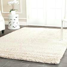 area rugs target clearance mohawk essentials rug ru accent rugs target home mohawk area