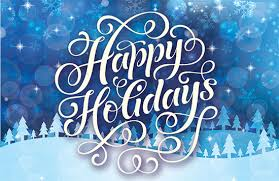 Happy Holiday Card Templates 5 Free Adobe Christmas Card Templates Printkeg Blog