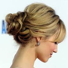 Ucesy Na Ples 7jpg Inspirace Pro Vaše Vlasy