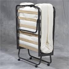 Linon Furniture