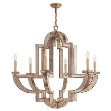 curtain magnificent brushed brass chandelier 15 visual comfort nw5041am hab nice brushed brass chandelier 24 img0065