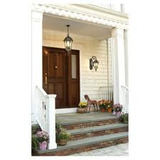 front porch lighting ideas. Front Door Lantern 2 Different Types Of Outdoor Porch Lights Lighting Placement Ideas C