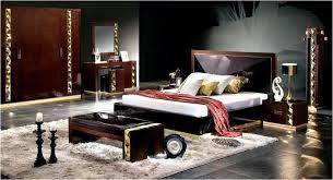 high end bedroom furniture brands. High-quality-bedroom-furniture-beautiful-beautiful-high-end- High End Bedroom Furniture Brands