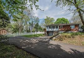 313 oakwood dr monroeville pa 15146 monroeville allegheny east county