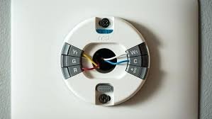 nest compatibility wiring guide nests er thermostat e is still plenty smart 5 nest compatibility wiring guide learning thermostat