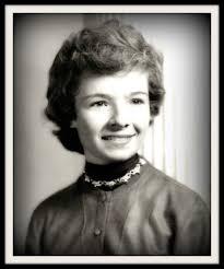 Obituary for Erma Brooks Vincent