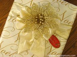 Home Decor Unique Christmas Gift Wrapping Ideas The Bride LinkBeautiful Christmas Gift Wrap