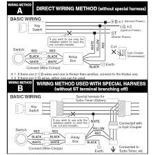 wiring diagram for driving lights a relay images wiring installation any damage during installation will not be refunded