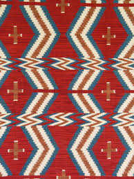 navajo rug patterns. Navajo Rugs Features Churro Collection, Contemporary Rugs, Historics Small And Large Size Only On Online Shop. Rug Patterns B