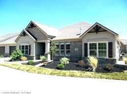 Custom Home Builders Dayton Ohio Custom Home Builders Design Homes Simple Home Builders Designs