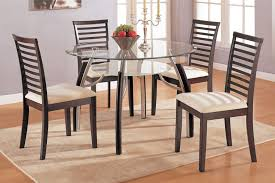 chair for dining table superb on room with chairs only ideas 19