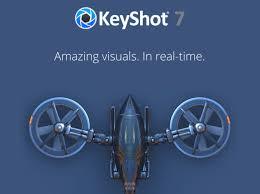Image result for keyshot pro