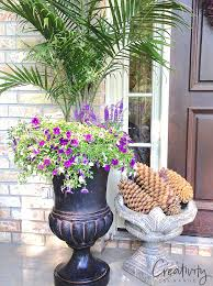 Small Picture Garden Design Garden Design with Creative Gardening Ideas Make