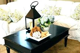 full size of modern rustic coffee table decor ideas round side designs for living room