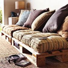 wood crate furniture diy. pallet wood crate furniture diy