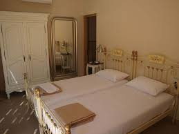 Milos Bedroom Furniture Milos Bay Villas Luxury Private Villa On The Beach Agios Nikitas
