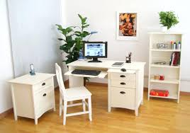 home office furniture collection. Large Size Of Wonderful Stupendous White Home Office Chair Desk Modular Furniture Collections Minimalist Aquila Gloss Collection O