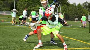 ten gift ideas for your heading off to lacrosse c