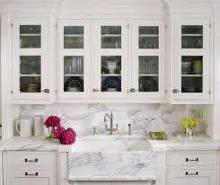 White Kitchen Cabinet Handles Kitchen Cabinets Startling Kitchen Cabinet Hardware Trends Kitchen