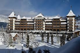 Alpina Hotel Hotel The Alpina Gstaad In Switzerland Homepage