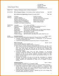 Data Scientist Resume Sample Data Scientist Resume Include