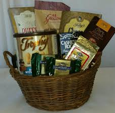 11 photos for montreal gift baskets by jill saperstein