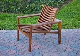 wood patio chairs. Ipe Wood Outdoor Furniture - For Patio, Garden, Porch And Deck Patio Chairs
