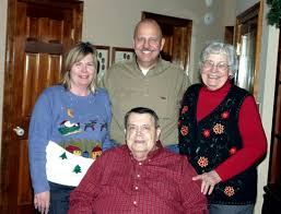 James Byron Hunter Obituary - Visitation & Funeral Information