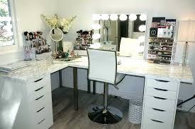 makeup room furniture makeup room white scheme ideas makeup room ideas furniture makeup room