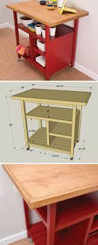 Best 25+ Storage cart ideas on Pinterest | Rolling storage cart, Under bed  and Under bed organization