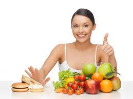 dieta-cellulite