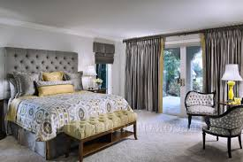 Vintage Bedroom Trends To Bedroom Yellow And Grey Bedroom Ideas Grey Yellow  Bedroom 76