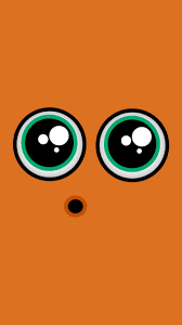 Emoji Wallpaper For Iphone 6