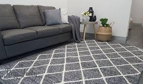 modern carpet floor. Perfect Modern Essence Nordic Diamond Felted Wool Dark Grey With Modern Carpet Floor