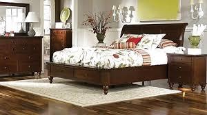 High Quality Costco Bedroom Furniture Bedroom Sets Designs Ideas High Quality  Costco Bedroom Furniture