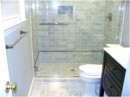 full size of white subway tile and carrara marble bathroom backsplash shower with accent best tiles