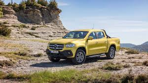 2018 mercedes benz x class price. fine mercedes 2018 mercedesbenz xclass throughout mercedes benz x class price 0