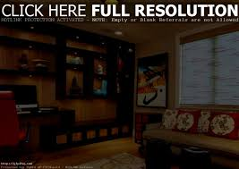 bedroomsplendid asian themed living room ideas furniture awesome pictures decor modern chinese decoration decorating asian themed furniture