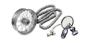 palladen cycle motorcycle parts north ft myers fl 33903