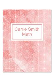 Free Printable Binder Covers Free Printables Download Over 700 Free Printable Files Chicfetti