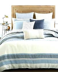 hotel collection duvet covers king taupe cover set cal d