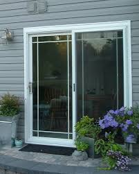 photo of champion windows and home exteriors of seattle kent wa united states